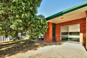 3/130 Macauley Street, Deniliquin, NSW 2710