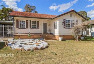 21 Leyte Avenue, Lethbridge Park, NSW 2770