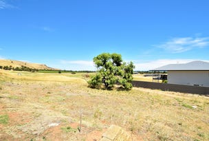 22 Troon Drive, Normanville, SA 5204