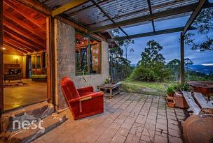 41 Cawthorns Road, Wattle Grove, Tas 7109