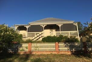 29 Hill Street, Parkes, NSW 2870