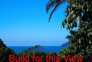 25 The Boulevard, South Mission Beach, Qld 4852