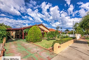 73 Fifth Avenue, Mount Lawley, WA 6050