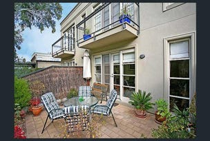 5/59 Bridge Street, Kensington, SA 5068