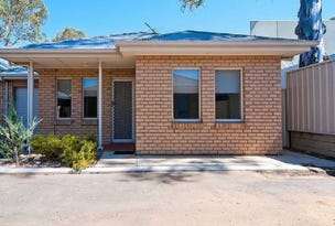 6/18 Brown Street, Willaston, SA 5118