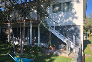 18 Riverview Street, Iluka, NSW 2466