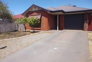 21A Whitehead Street, Whyalla, SA 5600