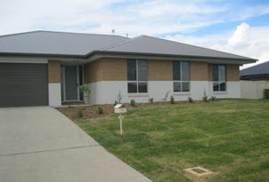 18 Sullivan Circuit, Orange, NSW 2800