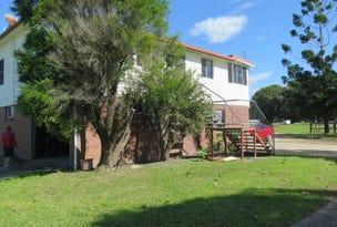 597 Tumbulgum Road, Murwillumbah, NSW 2484