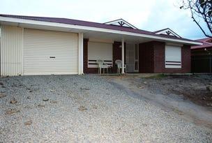 43 Port Elliot Road, Goolwa, SA 5214