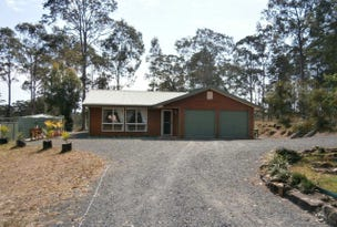 Coolongolook, address available on request
