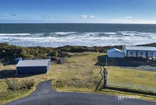 7 Mariner Court, Low Head, Tas 7253