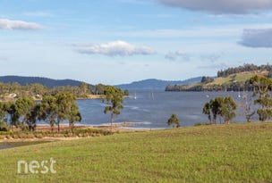 Lot 1, 7368 Channel Highway, Cygnet, Tas 7112