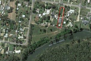 134 Bank Street, Howlong, NSW 2643