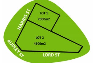 10 Audley Street, Rutherglen, Vic 3685