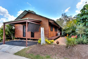 21/26 Andrew Road, Greenbank, Qld 4124