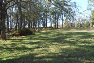 Lot 1 / 355 Boys Road, Fish Creek, Vic 3959