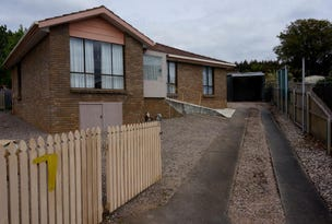 7 Youd Court, Deloraine, Tas 7304