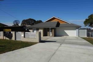 2  Warwick Avenue, Cabramatta, NSW 2166