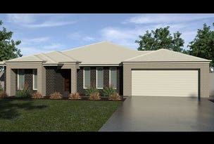 Lot 114 Stockman Circuit, Thurgoona, NSW 2640
