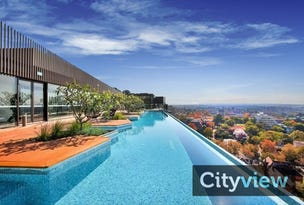 1311/211 Pacific Hwy, North Sydney, NSW 2060