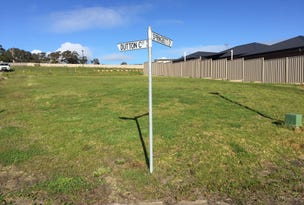 2 Dutton Circuit, Hayborough, SA 5211