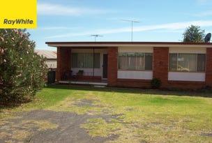 1/29 Whittingham Street, Inverell, NSW 2360