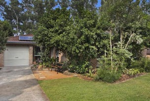 43  Summerfield Ave, Quakers Hill, NSW 2763
