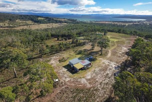 311 Gwandalan Road, Sloping Main, Tas 7186