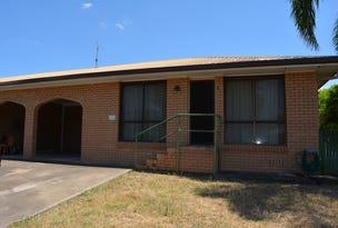 UNIT 6 - 16 BOUNDARY STREET, Moree, NSW 2400