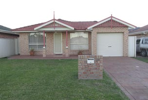 30 Barlyn Court, Horsley, NSW 2530