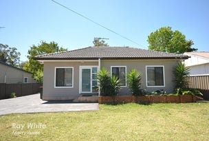 92 Callagher Street, Mount Druitt, NSW 2770