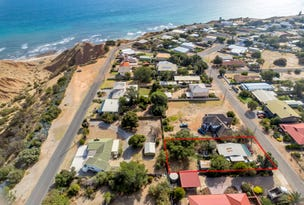 108 Wellington Avenue, Sellicks Beach, SA 5174