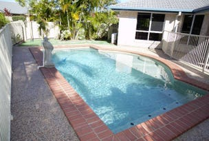 5  Sting Ray Harbour Court, Pelican Waters, Qld 4551