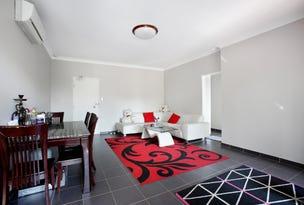 1/16 Eden Street, Arncliffe, NSW 2205