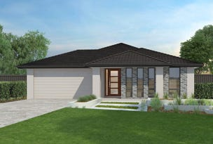 Lot 346 Rockpool Avenue, Sandy Beach, NSW 2456