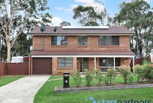 19 Glen Eagles Place, St Andrews, NSW 2566