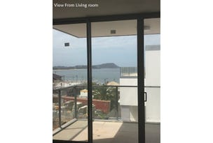 502/3-5 Campbell Crescent, Terrigal, NSW 2260