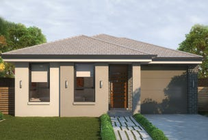 Lot 8 Govetts Street, The Ponds, NSW 2769