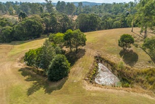 32 Roselea Avenue, Pie Creek, Qld 4570