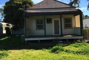 18 Goran Street, Curlewis, NSW 2381