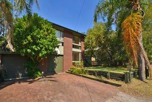 16 Park Road, Maianbar, NSW 2230