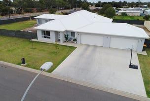 1 Ellendon Place, Leeton, NSW 2705