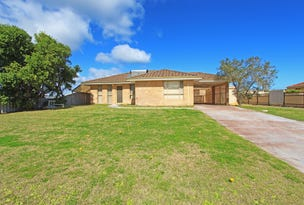 6 Curlew Place, Jurien Bay, WA 6516