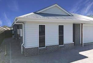 19a Norwood Avenue, Hamlyn Terrace, NSW 2259