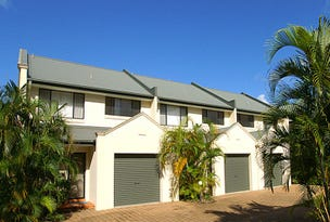 4/304 Harbour Drive, Coffs Harbour Jetty, NSW 2450