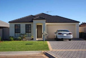 27 Gerald Boulevard, Davoren Park, SA 5113