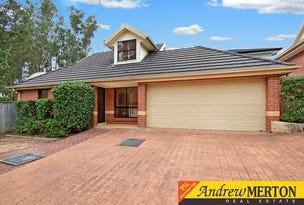 5/19-21 Jamison Road, Kingswood, NSW 2747