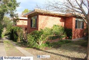 32 Gordon Street, Inverell, NSW 2360
