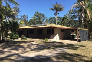 146 Five Mile Road East, Tinana, Qld 4650